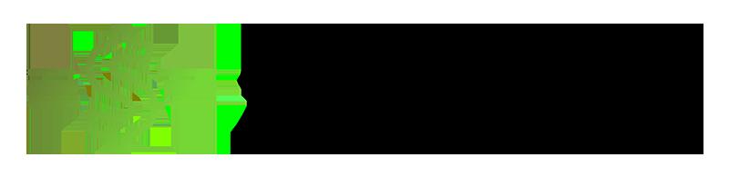 Pesa Joint Logo
